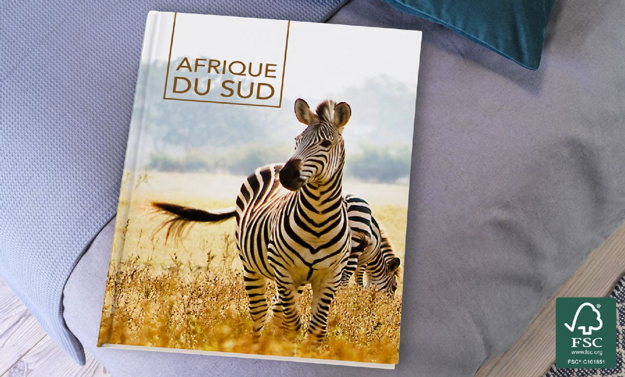 Livre photo Cewe xxl;10750